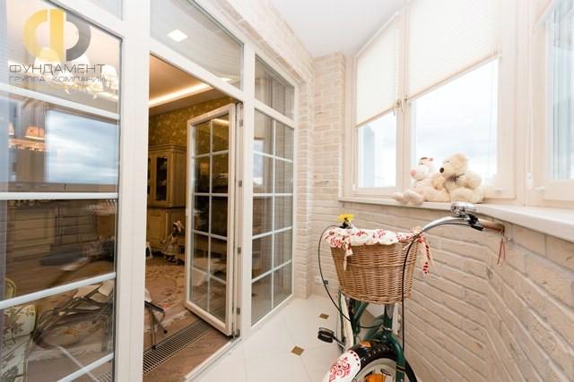 Сколько стоит ремонт квартиры в москве.