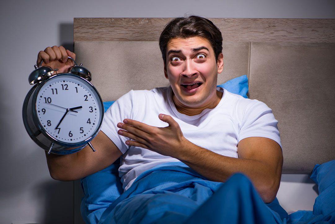 До скольки можно шуметь в квартире? Время ремонта по закону