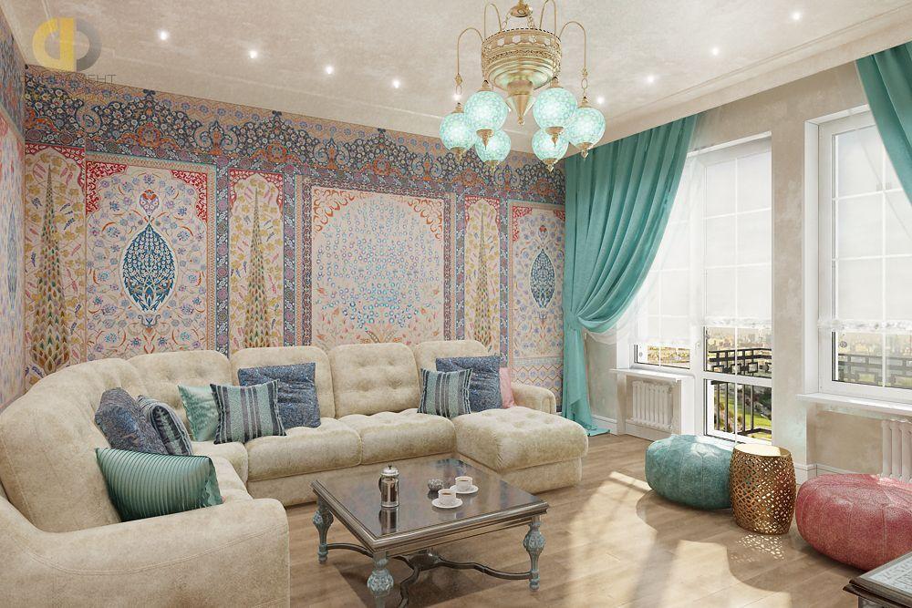 5 советов по выбору дивана для гостиной в дизайне интерьера