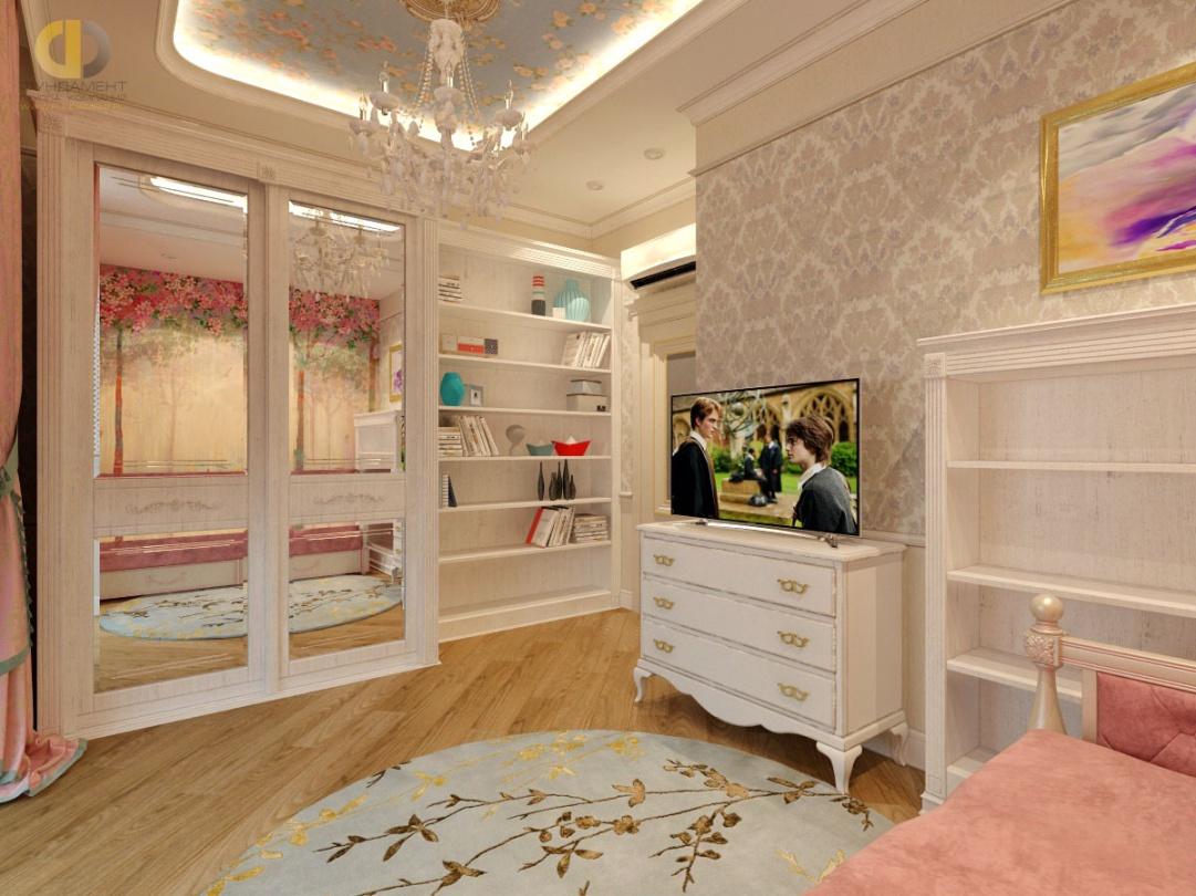 disayn-detskoy-komnaty-dlya-devochki-12-let-00.jpg